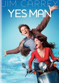 3CF_Yes-Man-Jim-Carrey