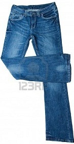 6559417-pair-of-jeans-isolated-on-the-white-background