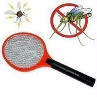 mosquito-killer-racket-250x250