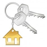 7233129-two-keys-for-home