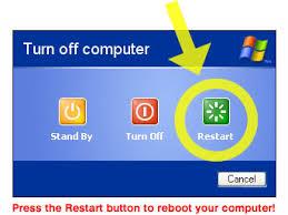 computer-hang-up
