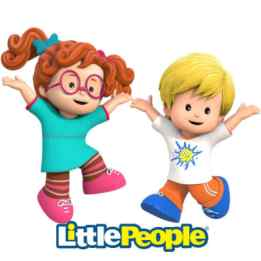 Little-People 1