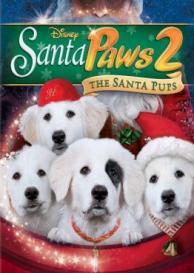 Santa_paws_2_santa_pups